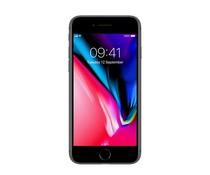 iPhone 8 hüllen