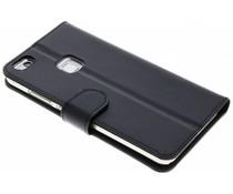 Valenta Booklet Classic Luxe für das Huawei P10 Lite