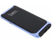 Spigen Blau Neo Hybrid Case für das Samsung Galaxy S8 Plus