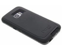 OtterBox Defender Rugged Case für das Samsung Galaxy S7 Edge