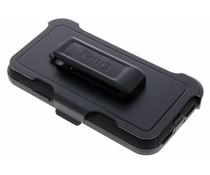 OtterBox Defender Rugged Case für das iPhone Xs / X