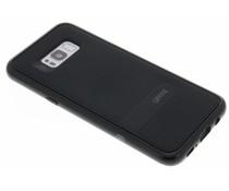Gear4 Schwarzer D3O® Battersea Case Samsung Galaxy S8 Plus