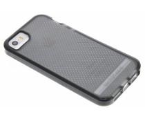 Tech21 Schwarzer Evo Mesh für iPhone 5 / 5s / SE