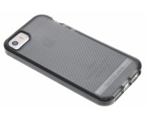 Tech21 Schwarzer Evo Mesh iPhone 5 / 5s / SE