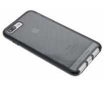 Tech21 Schwarzer Evo Check iPhone 7 Plus