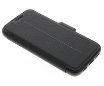 OtterBox Strada Case Samsung Galaxy S7