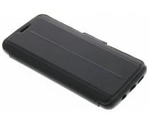 OtterBox Strada Case für Samsung Galaxy S7 Edge