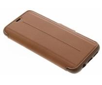 OtterBox Brauner Strada Case Samsung Galaxy S8