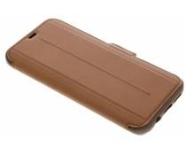 OtterBox Strada Case für Samsung Galaxy S8 Plus