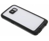 LifeProof Schwarzer FRĒ Case Samsung Galaxy S6