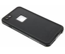 LifeProof FRĒ Case iPhone 6(s) Plus - Schwarz