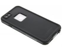 LifeProof Schwarzer FRĒ Case iPhone 6 / 6s