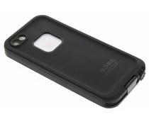 LifeProof Schwarzer FRĒ Case iPhone 5 / 5s / SE