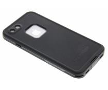 LifeProof Schwarzer FRĒ Case iPhone 8 / 7