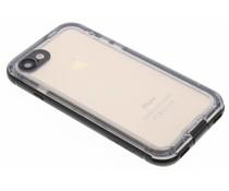 LifeProof Nüüd Case iPhone 8 / 7