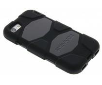 Griffin Survivor All-Terrain für iPhone 8 / 7 / 6s / 6