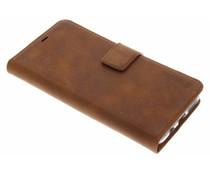 Krusell Brauner Sunne Foliocase Samsung Galaxy S8 Plus