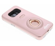 Case-Mate Allure Selfie Case Samsung Galaxy S8