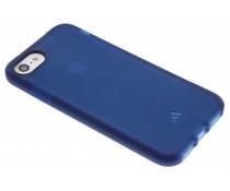 adidas Sports Blauer Agravic Case für iPhone 8 / 7 / 6s / 6