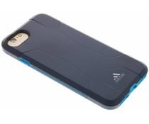 adidas Sports Blauer Solo Case für iPhone 8 / 7 / 6s / 6