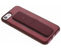 adidas Sports Roter Grip Case für iPhone 8 / 7 / 6s / 6