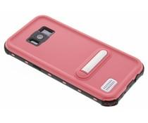 Redpepper Dot Waterproof Case für das Samsung Galaxy S8