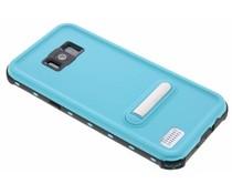 Redpepper Dot Waterproof Case für das Samsung Galaxy S8 Plus