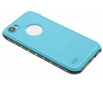Redpepper Dot Waterproof Case für das iPhone 5 / 5s / SE