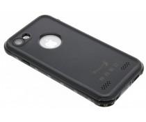 Redpepper Dot Waterproof Case iPhone 7 - Schwarz