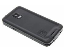 Redpepper Dot Waterproof Case Galaxy S5 (Plus) / Neo