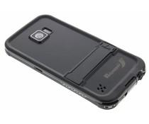 Redpepper XLF Waterproof Case Galaxy S6 - Schwarz