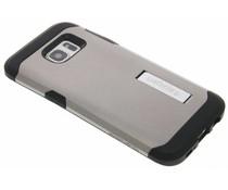 Spigen Tough Armor Case für Samsung Galaxy S7 Edge