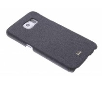 Fab. Rockstar Hardcase Handyhülle für das Samsung Galaxy S6