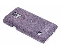 Fab. Rockstar Hardcase Handyhülle für das Samsung Galaxy S5 Mini