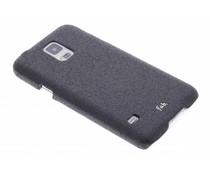 Fab. Rockstar Hardcase Handyhülle für das Galaxy S5 (Plus) / Neo