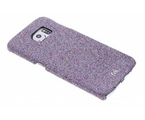 Fab. Rockstar Hardcase Handyhülle für das Samsung Galaxy S6 Edge