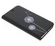 Design Booklet für das Huawei P10 Lite