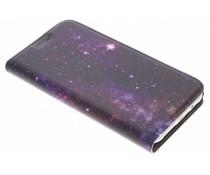 Design Booklet für das Samsung Galaxy J5