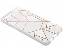 Design TPU Hülle für OnePlus 5