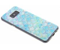 Holographic Case für das Samsung Galaxy S8 Plus