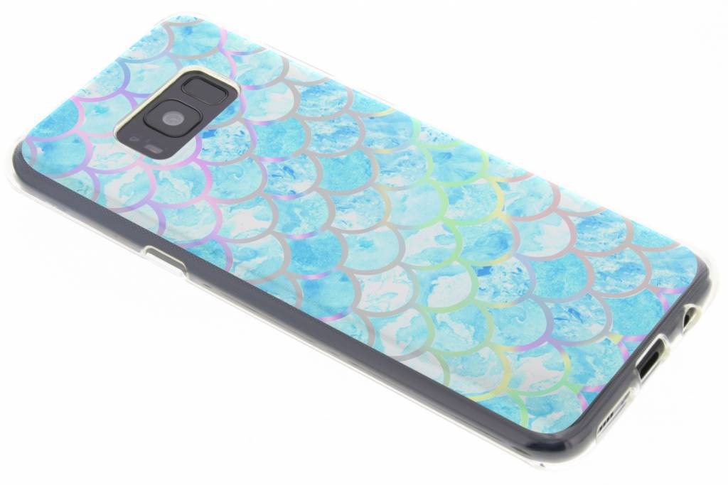 samsung galaxy s8 holographic case