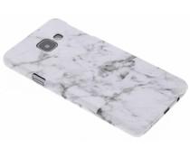 Marmor Look Hardcase Handyhülle Samsung Galaxy A3 (2016)