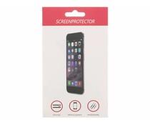 Anti Fingerprint Screenprotector für OnePlus 5