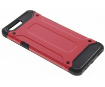 Rot Rugged Xtreme Case OnePlus 5