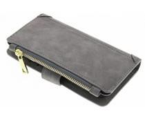 Luxuriöse Portemonnaie-Hülle für das OnePlus 5