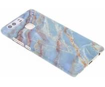 Design Hardcase Hülle für Huawei P9