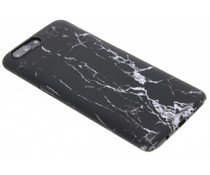 Marmor Look Hardcase Handyhülle OnePlus 5