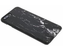 Marmor Look Hardcase Handyhülle iPhone 8 Plus / 7 Plus