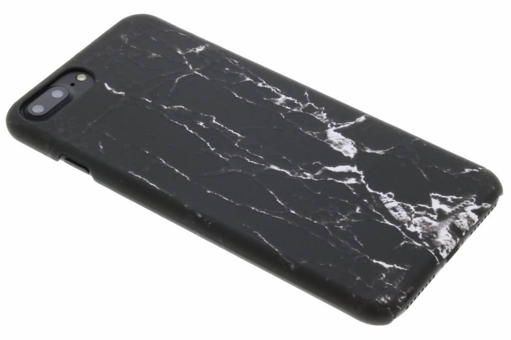 marmor look hardcase handyh lle iphone 8 plus 7 plus. Black Bedroom Furniture Sets. Home Design Ideas