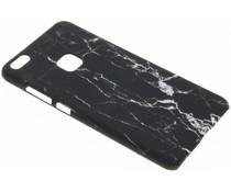 Marmor Look Hardcase Handyhülle Huawei P10 Lite